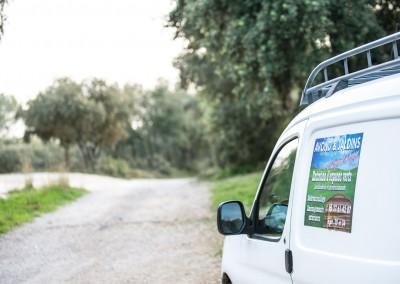Une entreprise de jardiniers professionnels à votre service sur le Gard et l'Hérault