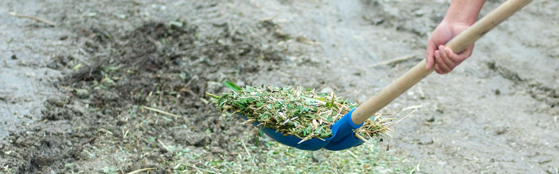 Votre professionnel pour l'aménagement de votre jardin et de vos espaces verts sur le Gard et l'Hérault